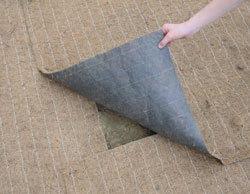 plantex cocomat 1 2m x 22 5m bioma hegler shop. Black Bedroom Furniture Sets. Home Design Ideas