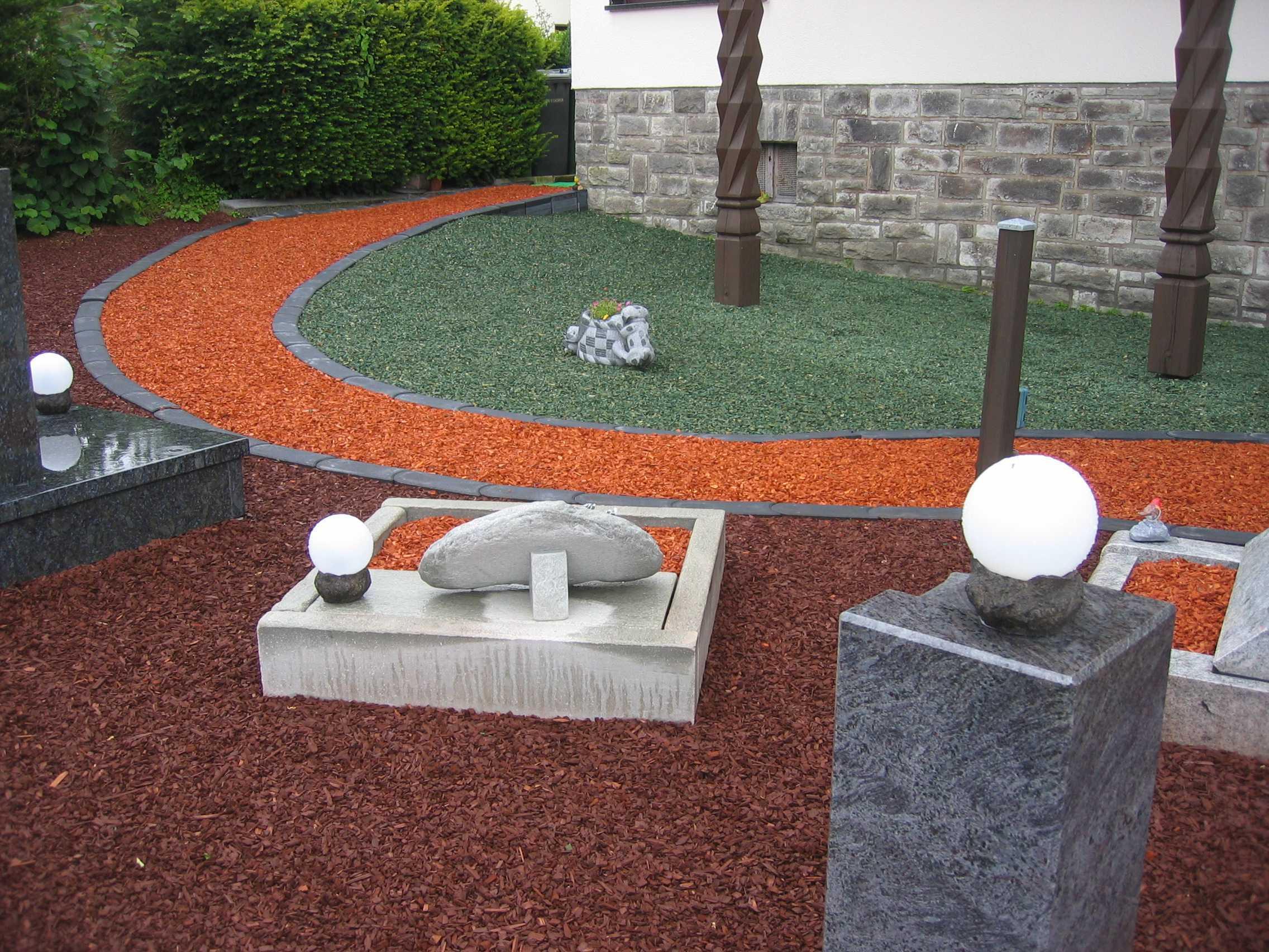 galerie grabpflege bioma hegler shop. Black Bedroom Furniture Sets. Home Design Ideas