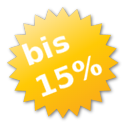 label_15percent